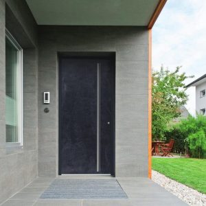 TOP DOOR